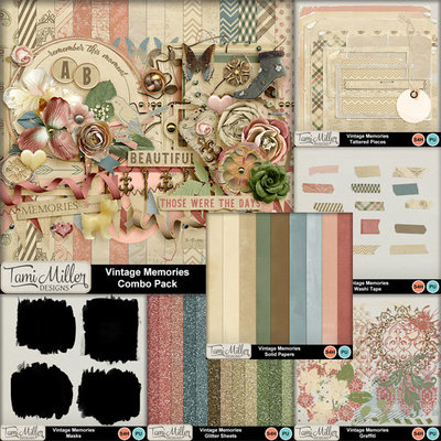 Tmd_vintagememories_bundle