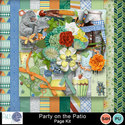 Pbs_party_on_the_patio_pkall_prev_small