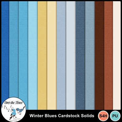 Otfd_mmbt_winterblues_solids