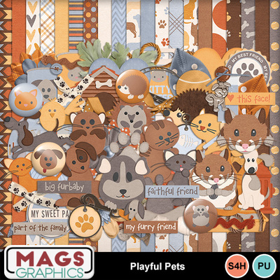Mgx_mm_playfulpets_kit