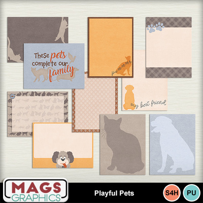 Mgx_mm_playfulpets_jc