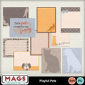 Mgx_mm_playfulpets_jc_small