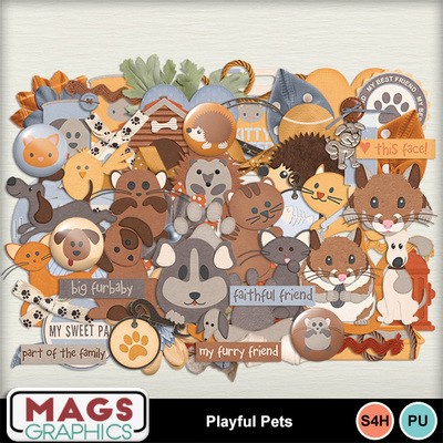 Mgx_mm_playfulpets_ep