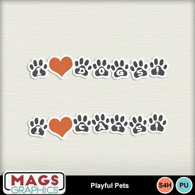 Mgx_mm_playfulpets_titles