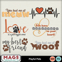 Mgx_mm_playfulpets_wa_small