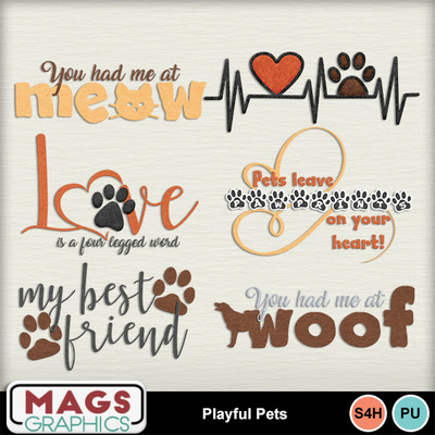 Mgx_mm_playfulpets_wa