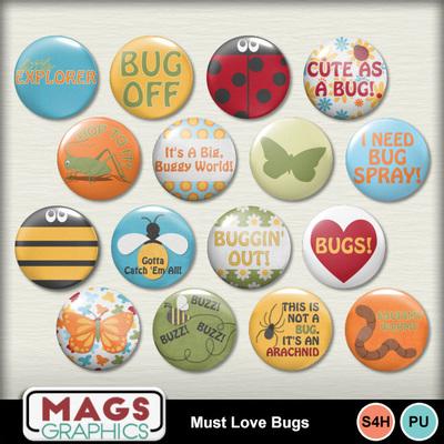Magsgfxmm_bugs_flair