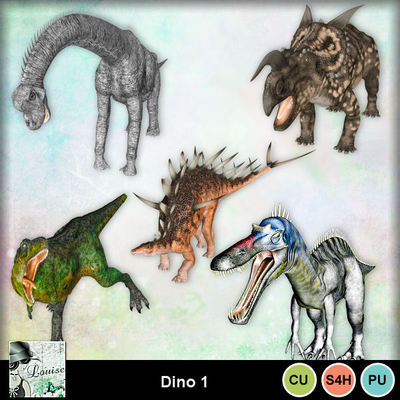 Louisel_cu_dinosaures1_preview