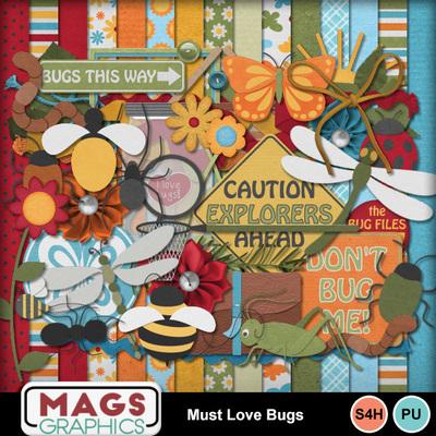 Magsgfxmm_bugs_kit