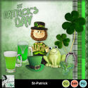 Louisel_cu_stpatrick_preview_small