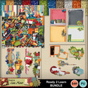 Ready2learnbundle_small