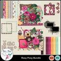 Rosy_posy_bundle_small