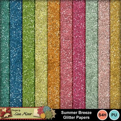 Summerbreezeglitters