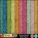 Summerbreezeglitters_small