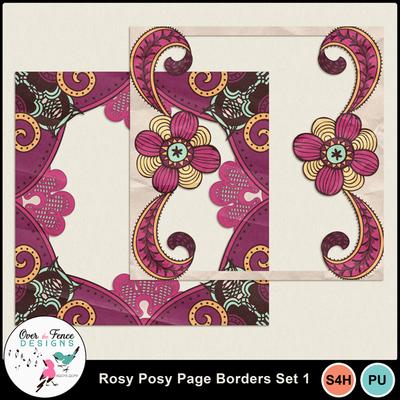 Rosy_posy_page_borders_01