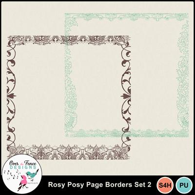 Rosy_posy_page_borders_02
