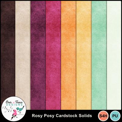 Rosy_posy_solids