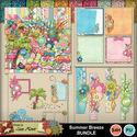 Summerbreezebundle_small