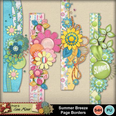 Summerbreezeborders