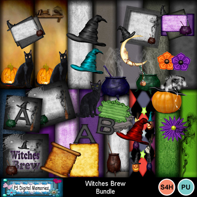 Witches_brew_bundle