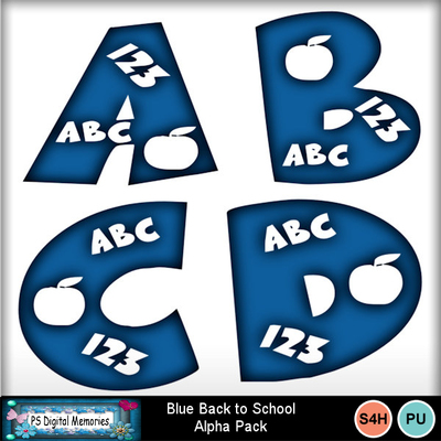 Blue_back_to_school_alpha