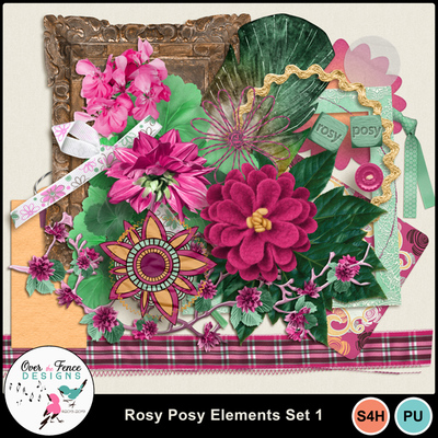 Rosy_posy_elements_01
