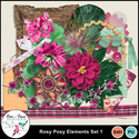 Rosy_posy_elements_01_small