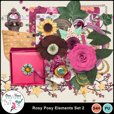 Rosy_posy_elements_02