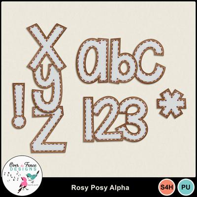 Rosy_posy_monogram
