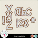 Rosy_posy_monogram_small