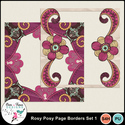 Rosy_posy_page_borders_01_small