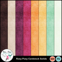 Rosy_posy_solids_small