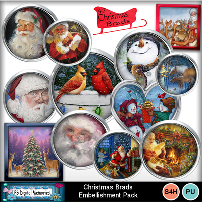 Christmas_brads