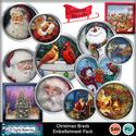 Christmas_brads_small