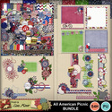 Allamericanbundle_small
