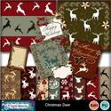 Christmas_deer_small