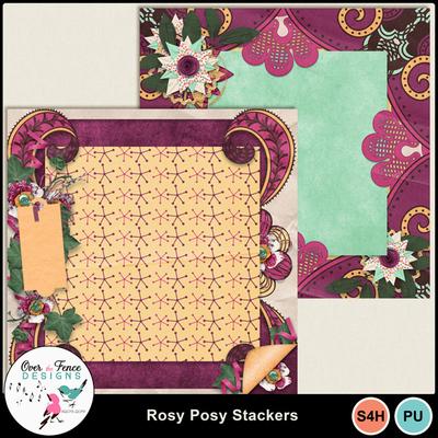 Rosy_posy_stackers