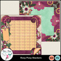 Rosy_posy_stackers_small