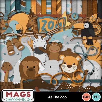 Mm_zoo_kit