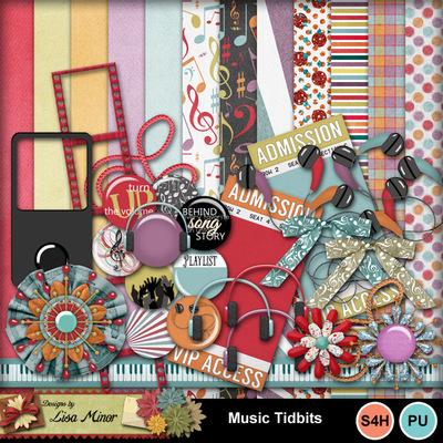 Musictidbits1