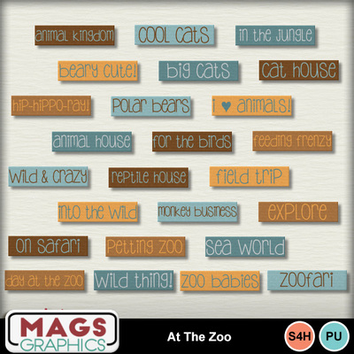 Mm_zoo_tags