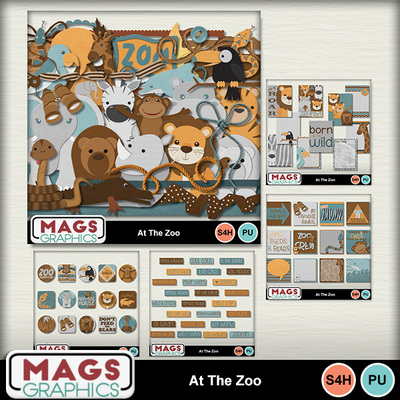 Mm_zoo_bundle