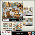 Mm_zoo_bundle_small