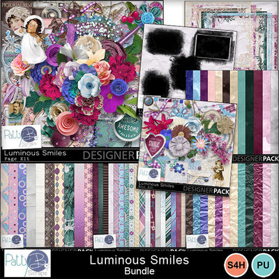 Pattyb-scraps-luminous-smiles-bundle