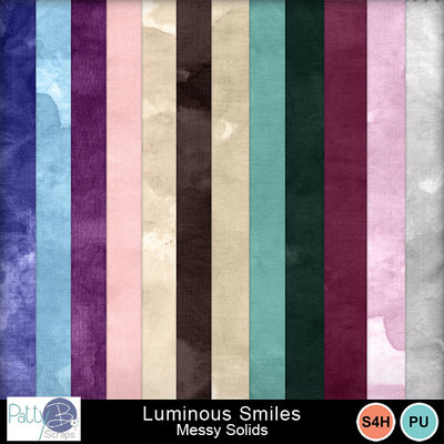 Pattyb-scraps-luminous-smiles-messy-solids