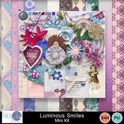 Pattyb-scraps-luminous-smiles-mini-all