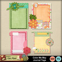 Colormemayjournals_small