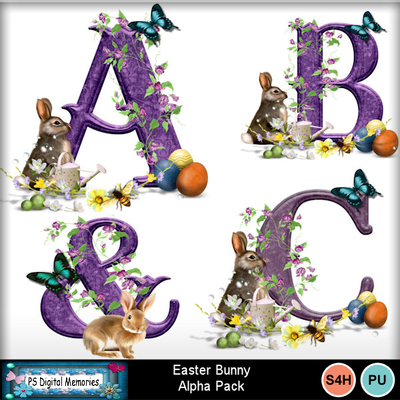 Easter_bunny_alpha
