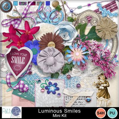 Pattyb-scraps-luminous-smiles-mini-ele