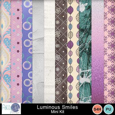 Pattyb-scraps-luminous-smiles-mini-ppr